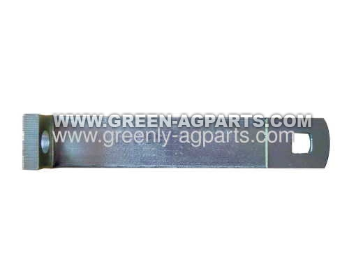 H144503 John Deere 40 series lower idler strap