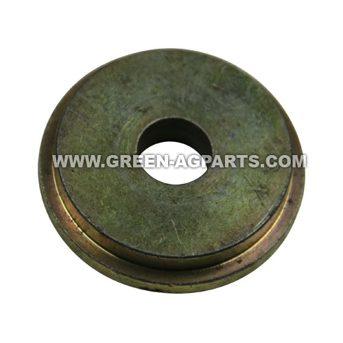 A48290 Left hand bushing for John Deere planter closing wheel arm
