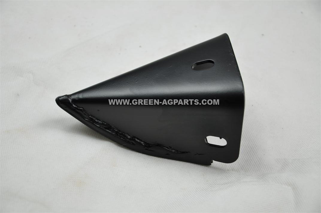 H84480, H135290 Center snout point,steel, interchanges with plastic or steel point