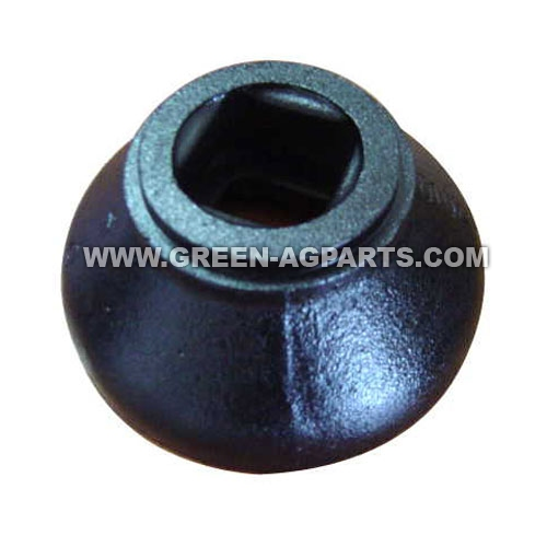 17010 Amco disc large end bell for 1.5