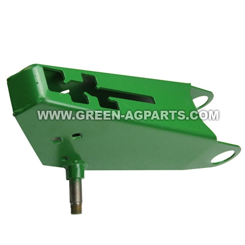 AA37552 AA37839 John Deere closing planter wheel arm