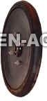 AA38447 AN280966 AN281359 John Deere 1x10