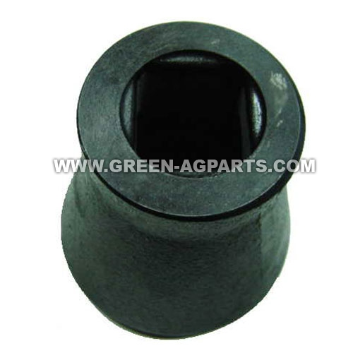 17007 AMCO disc small square end bell
