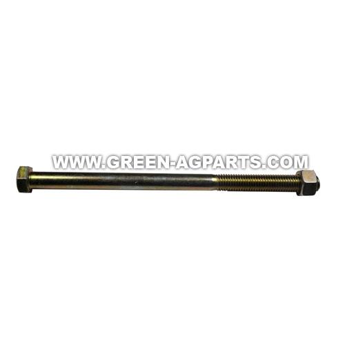 08H4219 John Deere bolt for compression spring