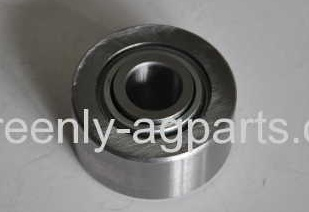 A35638 John Deere Closing wheel bearing kit