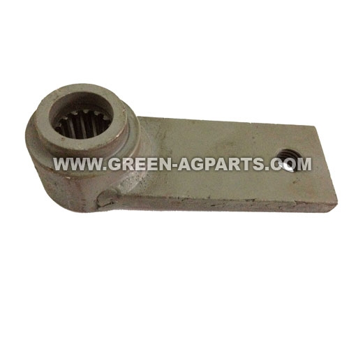 AN282374 John Deere gauge wheel arm