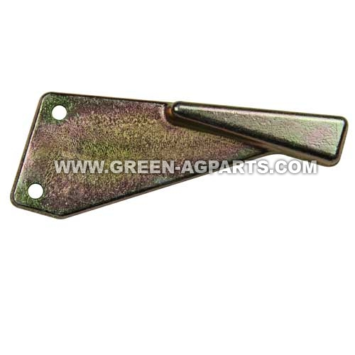 A54868 John Deere  planter support/ seed guard