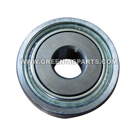 205DDS 3/4 188-007V John Deere Great plains grain drill dis 205 series bearing