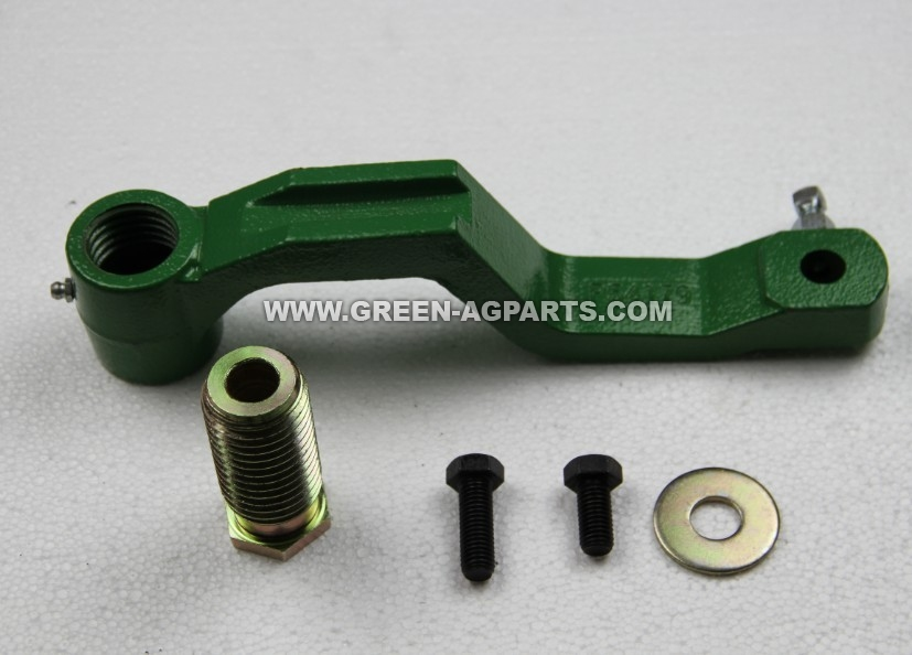 AA54179 JOHN Deere gauge wheel arm kit