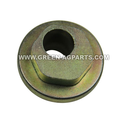 A51723 John Deere cam bushing for cotton special