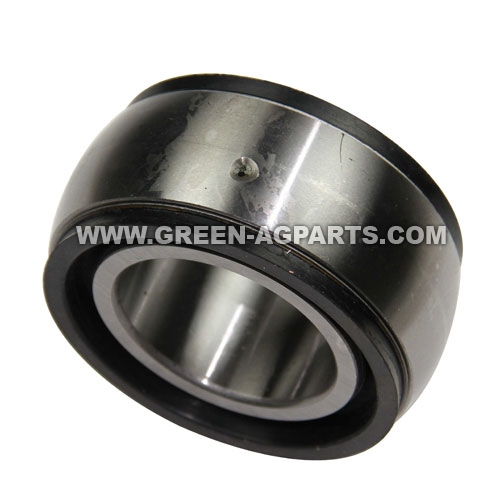 AA28186 DS211TTR-20 John Deere diisc harrow round shaft bearing for AA30942