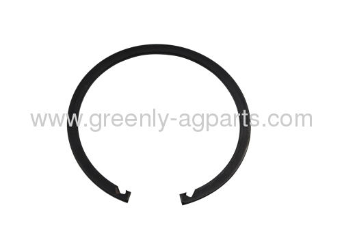 G11064 Snap ring fits housings replace AMCO 1064 Sunflower 3094