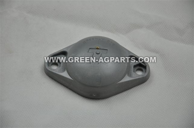 G18 N/M Agricultural machinery replacement Plastic dust cap