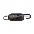A74643 A47132 A57290 John Deere closing wheel spring with plug
