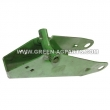 AA31217 GA6056 John Deere/Kinze closing wheel arm for planter parts