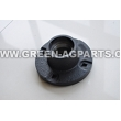 Cast iron hub N219700 for single disc opener, fits for 750 and 1850