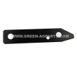 N188675 John Deere  spring steel finishing strap link