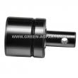 88515240 AA35951 Gauge wheel bearing with cross hole for John Deere planter