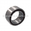 6006RK AA38601 Row Cleaner Bearing