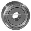GW210PP3 disc harrow round bore bearing