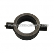 SN3091 Sunflower Amco bearing housing only for G3090 trunion assembly