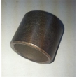 Kinze GB0276 Planter Bushing, 1