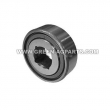 W210PPB4  Disc harrow square bore bearing