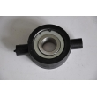 G3090 AMCO bearing and housing assembly with DC211TTR21 bearing
