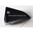 135290 H84480 Center steel snout point