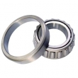 John Deere Bearing Cup JD9106 / JLM104910 Tapered Roller Bearing