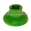 A15144 John Deere disc hipper spool