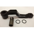 PLT110210 John Deere gauge wheel arm