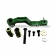 APQ2550-2B John Deere gauge wheel arm kit