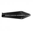FC6106 John Deere reel arm for reels with wood bats