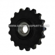 A032012 Geringhoff 17 tooth lower idler sprockets