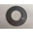 Kinze 10940 Planter Machine Bushing 1