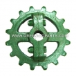 03-081-084 RM05 KMC/Kelly heavy duty split sprocket
