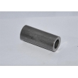 B30966 FC6007 Roller bushing for use with idlers, 1-1/2