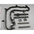 John Deere planter chain for MaxEmerge series