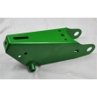 GA6056 FC6012 AA31217 Closing wheel arm for John Deere and Kinze