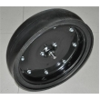 G41359 Gauge wheel assembly for John Deere planter 7000