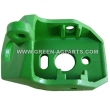 A53118 John Deere cast iron closing wheel arm stop