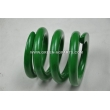 151491 John Deere Spring for row clutch, fits 40 series and 90 series.