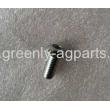 Olimac Dragon bolt DR9070 G9070 HIgh Quality Steel