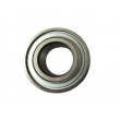 AH96585 John Deere Ball Bearing