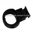 H175727 John Deere Case-IH New Holland Agco pipe reel bearing
