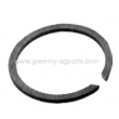G001 06-050-001 JD32184 KMC/Kelly bearing housing snap ring