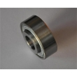204PY3 820-003C 822-011C 204 Series seed opener bearing with 5/8'' hole