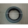 381721R91 Case-IH gathering chain drive shaft oil seal