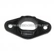 H179000 JOhn Deere poly composite auger finger